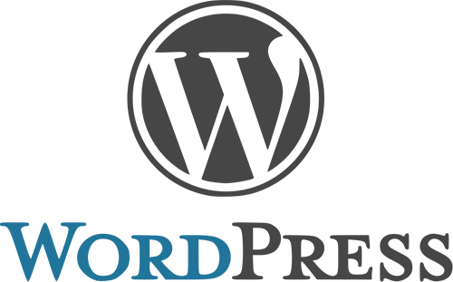 curso de wordpress en puebla