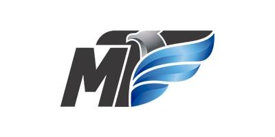 diseno de logos para empresas de transporte