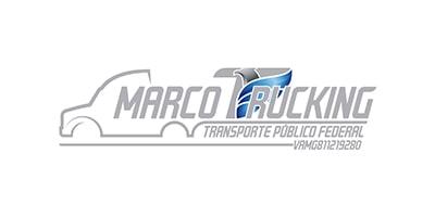 diseno de logos para transportes