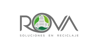 diseno de logotipos para empresas de reciclaje