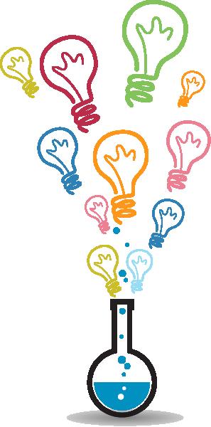 ideas para paginas web en puebla